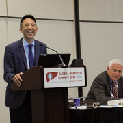 Global-Hepatitis-Summit-2018-Thurs-0474