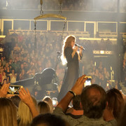 shania-nowtour-chicago051918-10