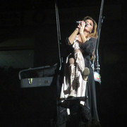 shania-nowtour-montreal062618-11