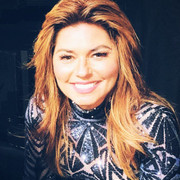 shania-nowtour-ftlauderdale060118-72