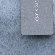 Stunning-Grey-Soft-Fluffy-Angora-6