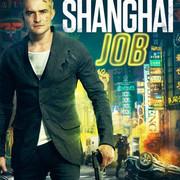 SHANGHAI_JOB_600x800