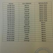 Notificacion-Ayro-Salas-2017-0816-Caza