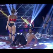 Silvina_Luna_B2017_Reggaeton1744