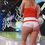 Nataly_Masinari_LNDD_24_07_11_01