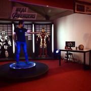 Real-Iron-Man-Italian-Cosplayer-Iron-Man-9