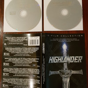00-Highlanders-DVD-STUDIOCANAL-MIRAMAX-LIONSGATE-SEQUENCE-H1-H2-RV-H3-FD-H4-H5
