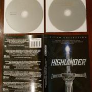 00_Highlanders_DVD_STUDIOCANAL_MIRAMAX_LIONSGATE_SEQUENCE_H1_H2_RV_H3_FD_H4_H5