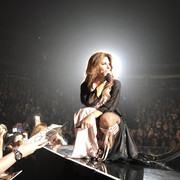 shania_nowtour_vancouver050618_3