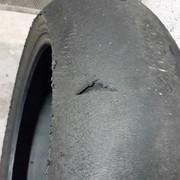 Bridgestone SLICK V02 - Page 10 20180918_064432