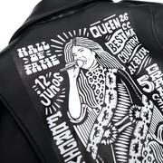 shania_nowtour_toronto070618_jacket3