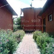Dmitrovskoe10_13