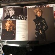 shania-nowtour-tourprogram3