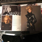 shania_nowtour_tourprogram3