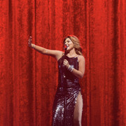 shania_nowtour_brooklyn071418_62
