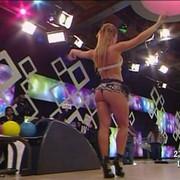 Nataly_Masinari_LNDD_12_06_11_04