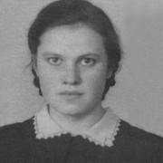 Zinaida-Kolmogorova-22