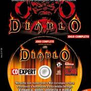 cd-expert-edicao-Diablo