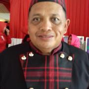 camat_Fahmi