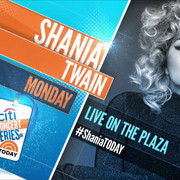 shania_todayshow043018_promo1