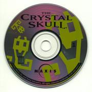 The_Crystal_Skull