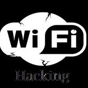 wifibroke.jpg