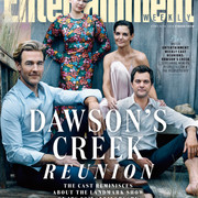 ew_dawsonscreek_april2018_cover_cast