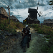 [Image: The_Witcher_3_Wild_Hunt_War_ravaged_thes...nymore.png]