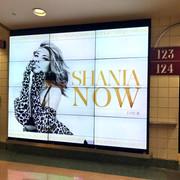 shania_nowtour_cleveland061618_2
