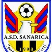 ASD_SANARICA