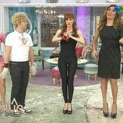 Sheila-Gonzalez-LP-23-08-13-07