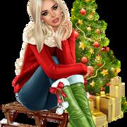 Christmas-Evening-9
