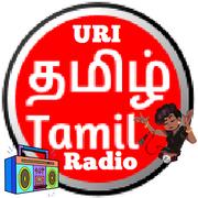 uri-Tamil-Radio-300x300