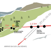 Dyatlov-pass-map-14