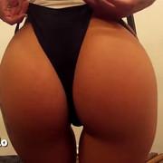 Gisela_Pati_o_Ol_23111