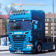 eurotrucks2-2018-10-27-04-56-01