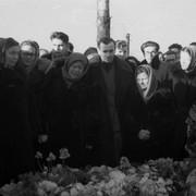 Dyatlov-pass-funerals-9-march-1959-26