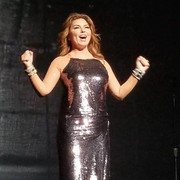 shania-nowtour-boston071118-42