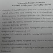 zajecia_prezydenta