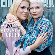 ew_dawsonscreek_april2018_cover_busymichelle