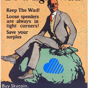 [Image: Skycoin_Poster2.jpg]