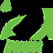 [Image: BXN_Logo_01155_60.png]