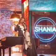shania_nowtour_fresno080118_27