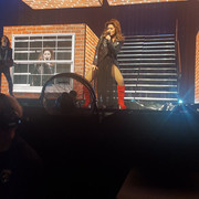 shania_nowtour_ftlauderdale060118_15