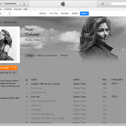 shania_now_shoot12_itunes_screenshot