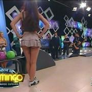 M-Marin-V-Crespo-E-Colombo-LNDD-13-03-11-26