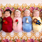 disney-babies-belly-beautiful-portraits-1-59789254d9f10-880