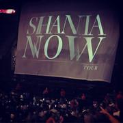 shania-nowtour-saltlakecity072818-19