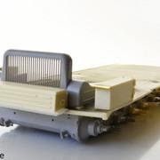 DSC-0864-1024x678