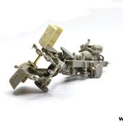 DSC-3459-1024x678